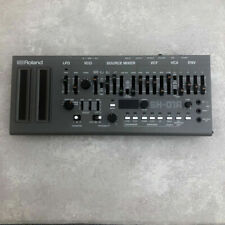 Roland Boutique Sh 01A Kaifeng Available Immediately