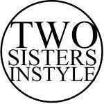 TWO SISTERS INSTYLE