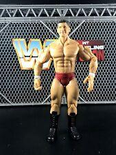 RANDY ORTON WWE Jakks Wrestling Action Figure WWE