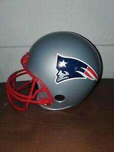 New England Patriots  Mini Souvenirs Helmet