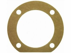 For Cadillac Series 60 Special Fleetwood Axle Shaft Flange Gasket Felpro 92465SV
