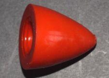Cox .049 .051 Airplane Engine Rubber Spinner - PT-19 049 051