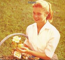 Helmet - Betty ( CD 2012 ) NEW / SEALED