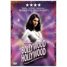 Bollywood/Hollywood (DVD, 2005)