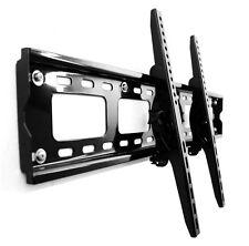 """TV LCD Wandhalterung Halterung 60"""" für SONY KDL-60EX705"""