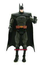 "DC Universe Classic Comic Super Hero Young Justice Batman 6"" Loose Action Figure"