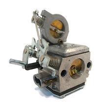 CARBURETOR fits Husqvarna 2013 K750 K760 K 750 760 578243401 C3-EL53 Cutoff Saws