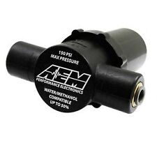 AEM Water/Methanol Injection In-Line Filter 30-3003
