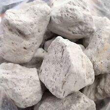 Pumice (1kg) - Italian - Igneous Volcanic Rock - RS1064 ✔100% Genuine ✔UK Seller