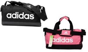 adidas Sporttasche Linear Duffel XS Fitness Sport Training