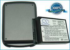 3.7V battery for HTC S730, LIBR160, 35H00082-00M Li-ion NEW