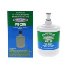 NEW Aqua Fresh WF286 replacement for Water Filter whirlpool 8171414 and 8171413