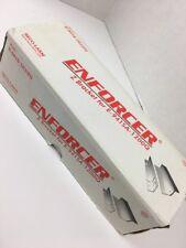 New Seco-Larm Enforcer Z Bracket E-941Sa 1200Q E-941S-1K2/Zq
