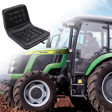 More details for deluxe high-back seat fits universal mower,compact and utility tractor 36*35*30