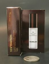 "Hourglass ""Veil� Mineral Primer Spf15 .12 fl oz / Travel-Size New"