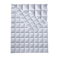 4 Jahreszeiten Bettdecke 135x200 Günstig Kaufen Ebay
