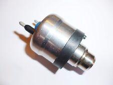 Chevrolet GMC C2500 Throttle Body Injector 1994-1996 TJ50 NEW