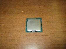 OEM! DELL ALL IN ONE 2020 SERIES INTEL PENTIUM G2030T 2.6GHz CPU PROCESSOR SR164