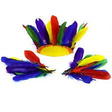 Arte y artesanía plumas Gigante - 15g AP/629/CGF