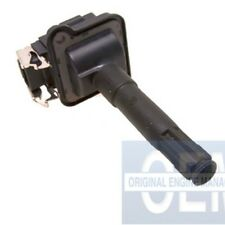 Ignition Coil fits 1998-2005 Volkswagen Golf Passat  ORIGINAL ENGINE MANAGEMENT