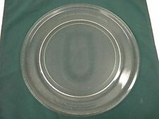 Microwave Turntable Plate/Tray for Sharp, GE & Frigidaire 14 1/8'' BDOF