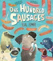 One Hundred Sausages Por Zommer, Yuval