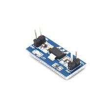 2pcs 800mA DC-DC Power Supply Module Connection Voltage Regulator 6V-12V to 5V @