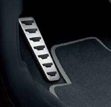 Genuine Land Rover - Discovery Sport Stainless Steel Sports Footrest  VPLVS0177