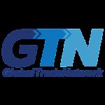 GTNetworkEU