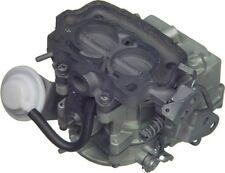 Carburetor-VIN: A Autoline C9078