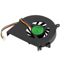 Replacement CPU Cooler Cooling Fan For HP COMPAQ CQ58 G58 650 655 PC Laptop US