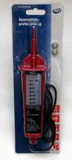 REV / Ritter  Spannungsprüfer analog  0037305702