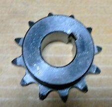 Hannay Reels 9948-0028 Clutch Reduction SPROCKET WHEEL