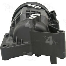 Remanufactured Compressor And Clutch 57888 Four Seasons