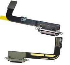 Ipad 3 Ipad3 A1416 A1430 A1403 Charging Dock Connector Port Flex Cable Ribbon UK