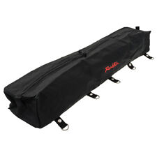 MAZDA MX5 MK1 MK2 MK3 CUSTOM DECK BAG WITH RED LOGO - 909-355