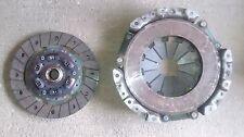 Suzuki vitara convertible 1,6i 8v kupplungsautomat acoplamiento reibscheibe usado