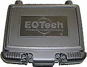 EOTech EOTech Replacement Hard Case N-2615 Red Dot Sight Accessory