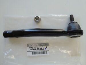 Nissan D86403RA1A SOCKET KIT,TIE ROD OUTER