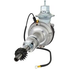 Distributor-New with Cap and Rotor Spectra FD06