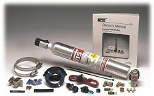 Nitrous Oxide Injection System Kit NOS 05029NOS