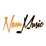 NeonMusic Sg