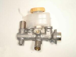 Brake Master Cylinder Fits Nissan Sentra  072-9008