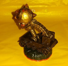 Skylanders Giants  SCORPION STRIKER CATAPULT ITEM Ps3 X360 Wii WiiU 3Ds USATO BM