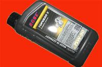 1 Liter PE-Dose (1L= 11,90€) ROWE HIGHTEC TOPGEAR S 75W-90 API Oel GL4GL5 75W90