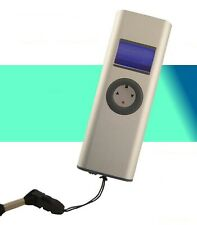 Bcp-6000 Bar Code Data Collector Barcode Laser Scanner Inventory Control New !