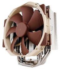 Ventilateur pour UC pour CPU