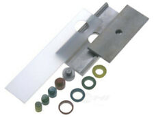 Alignment Thrust Plate Specialty Products 63030