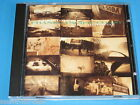 Christopher Franke / Pacific Coast Highway - CD