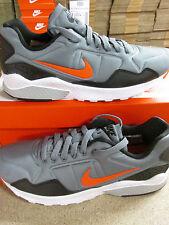 Nike Zoom Pegasus 92 Hombre Para Correr Air entrenadores 844652 006 Tenis Zapatos